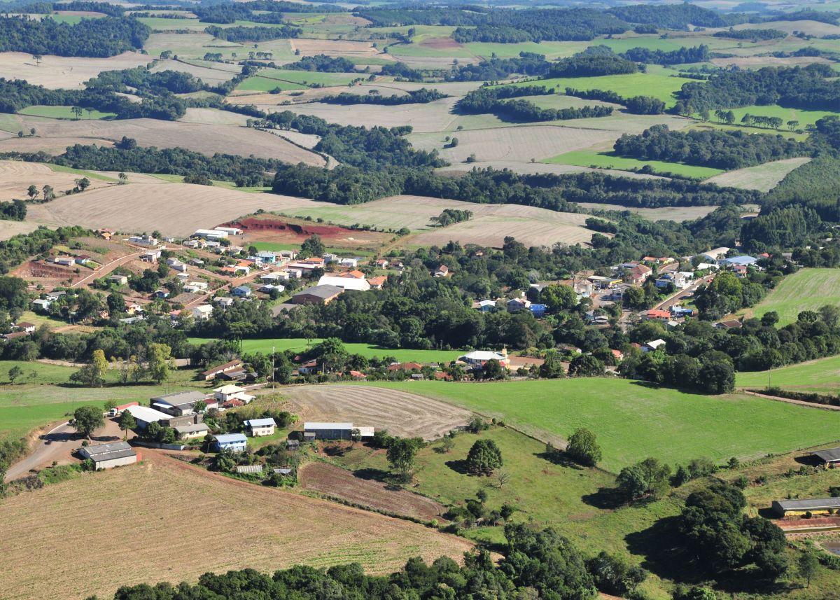 Charrua Rio Grande do Sul fonte: www.charrua.rs.gov.br